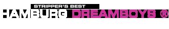 Hamburg-Dreamboys.com